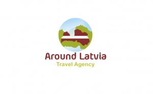 Riga Tours - Around Latvia. Classical tours in Riga