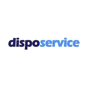 DispoService