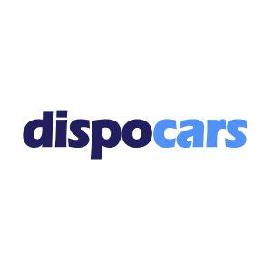 DispoCars