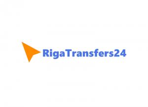 RigaTransfers24